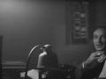 Βόγγλη Δήμητρα - Η Λίστα του Σίντλερ  (7)
