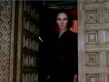 Βόγγλη Μαρία - The Black Narkissus (10)