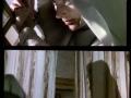 Βόγγλη Μαρία - The Black Narkissus (12)