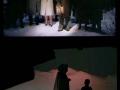 Βόγγλη Μαρία - The Black Narkissus (13)