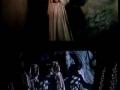 Βόγγλη Μαρία - The Black Narkissus (14)