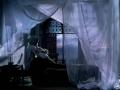 Βόγγλη Μαρία - The Black Narkissus (5)