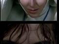 Βόγγλη Μαρία - The Black Narkissus (7)