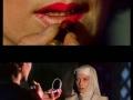 Βόγγλη Μαρία - The Black Narkissus (8)