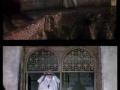 Βόγγλη Μαρία - The Black Narkissus (9)