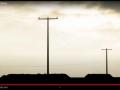 Καραδήμα Γιάννα - PARIS TEXAS (6)