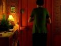 Μίχου Μαίρη - Το χρώμα στον κινημταογράφο (13)