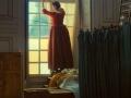 Μίχου Μαίρη - Το χρώμα στον κινημταογράφο (2)
