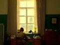 Μίχου Μαίρη - Το χρώμα στον κινημταογράφο (5)