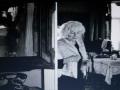 Στάμου Μαρία - Time to Die (2)
