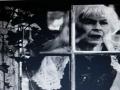 Στάμου Μαρία - Time to Die (3)
