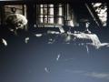 Στάμου Μαρία - Time to Die (7)