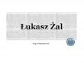 Łukasz Żal_Page_01