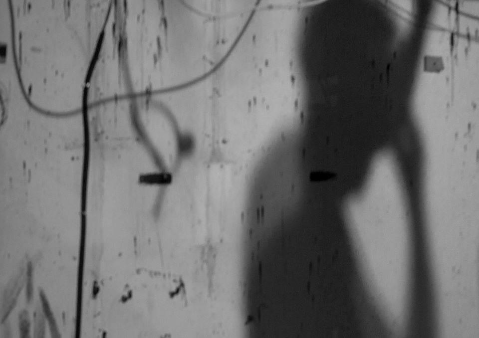 """Σπύρος Πολυτάρχου - Έκθεση """"Εργατοώρες"""""""