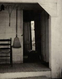 Paul Strand (11)
