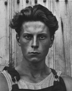 Paul Strand (20)