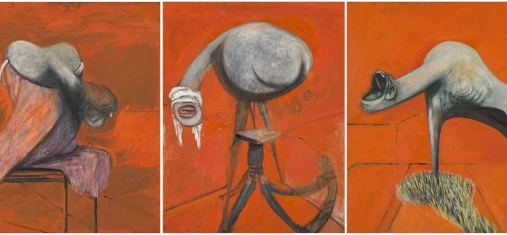 1944-Francis-Bacon